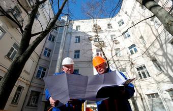 Капремонт шагает по стране. С какими проблемами сталкиваются собственники жилья?