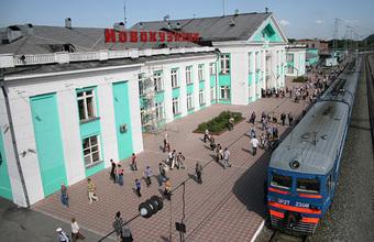Самые пьющие города России