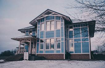 Проект загородного комплекса «Болотов.Дача» под угрозой закрытия
