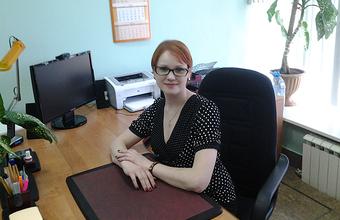 Глава ОНК Амурской области, назвавшая Цеповяза потомственным фермером, подала в отставку