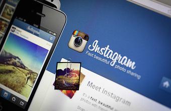 Instagram срывает маски