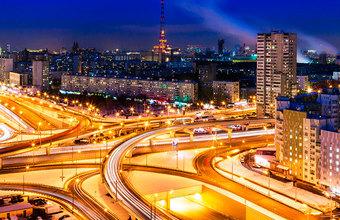 Развитие городов: кто здесь главный?