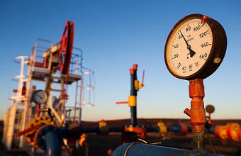ОПЕК готова к компромиссу по сокращению добычи. Будет ли нефть дешеветь?