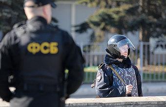 «Мертвые души» во ФГУП использовали для финансирования секретных заданий ФСБ