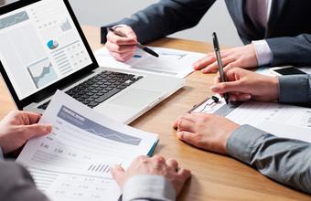 Почему финансовые директора будут внедрять инновации в 2019 году