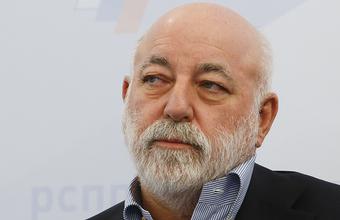Вексельберг обжаловал попадание в санкционный список США