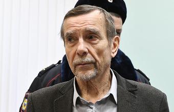 «Не надо устраивать на примере Льва Пономарева показательных посадок»