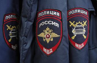 В Москве по необъяснимым причинам закрыли почти раскрытое уголовное дело