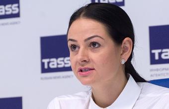 Глава Свердловской области лишил департамент Глацких самостоятельности
