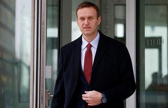 «Дружба народов» против Навального и его цен на картошку