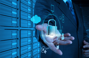 Какие инновации будут использовать директора по информационной безопасности в 2019 году