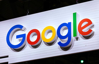 Могут ли в России заблокировать Google?