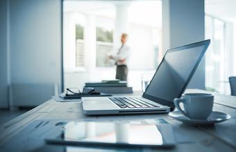 Какие технологии помогут владельцам бизнеса в 2019 году