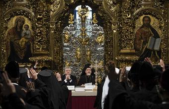 Как итоги «объединительного собора» отразятся на украинских верующих?