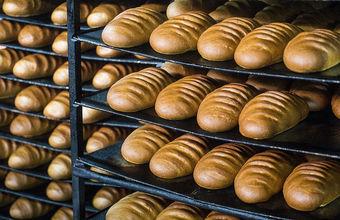 Рабочим хлебозавода «Черкизово» предложили по 5 тысяч в обмен на прекращение голодовки