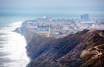 Топ-10 городов России с самым высоким уровнем жизни