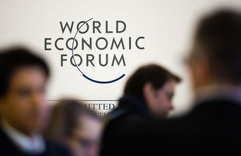 «Конечно, надо ехать». Российские предприниматели собираются в Давос