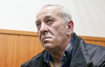 Водителю автобуса дали срок за ДТП у станции «Славянский бульвар»