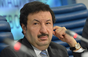 Владимир Мау: обсуждая ВСМ «Москва — Казань», надо понимать, пойдет ли она дальше в Пекин и Токио