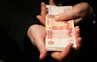 Сбербанк разрешит своим клиентам давать в долг компаниям