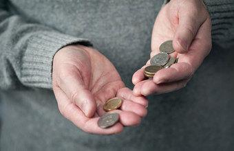 На троих детей — 47 рублей. Что известно об истории с соцпомощью матери из Таганрога?