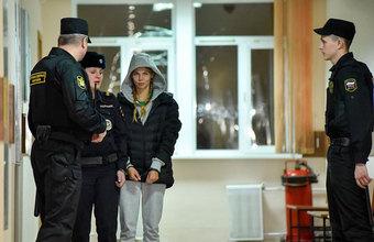Дерипаска вместо Давоса уехал на Байкал, а адвокат Рыбки обещает «сюрпризы» в деле