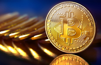 Удмуртия займет деньги в криптовалюте?