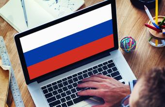 Гуревич: шансов на применение законопроекта о работе рунета даже меньше, чем у блондинки — встретить динозавра