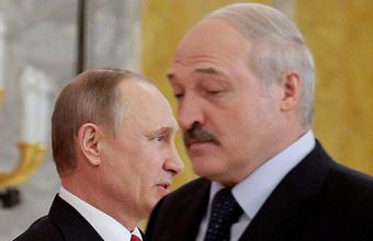 Почему российский фермер не может продавать гусей в Белоруссию?