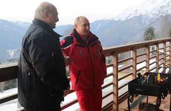 Большой визит Лукашенко. Какие выводы можно сделать из первого дня переговоров?