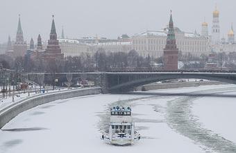 Россия выдержит новые санкции, полагают в рейтинговом агентстве Fitch