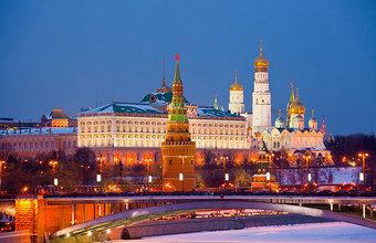 СМИ: Кремль разработал единые «политические» KPI для регионов