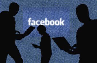 Парламент Великобритании заявил о «намеренном и осознанном» нарушении приватности пользователей Facebook