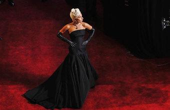 Самые эффектные платья церемонии «Оскар-2019»