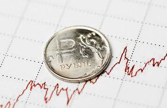 Рубль усилил позиции. Какие бумаги рекомендуют покупать инвестдома?
