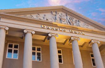 Инвесторы требуют компенсации с Danske Bank. Что может скрываться за иском?