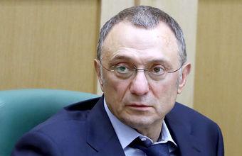 Обвинения новые, вилла старая. Чем грозит Керимову дело во Франции?