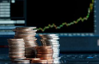 Россия намерена разместить еврооблигации перед возможными санкциями