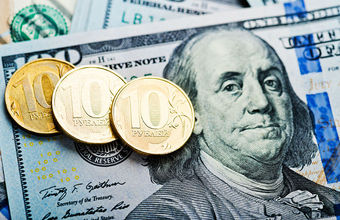 Рубль все крепче. Будет ли доллар за 60?