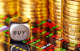 Силуанов рассказал о российских евробондах, скупленных инвесторами из США и Великобритании