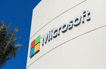 Microsoft убивает «семерку»