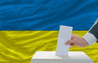 «Осталось очень мало дней до выборов». Что происходит на политическом поле Украины?