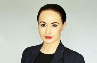«Иркутская демократия». Домохозяйка обошла спикера гордумы на выборах мэра Усть-Илимска