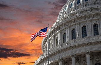 Bloomberg: США могут ввести новые санкции против России