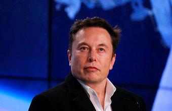 «Солидная работа»: Илон Маск поблагодарил китайский IT-гигант за взлом Tesla