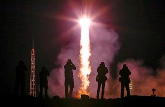 Экскурсия на Байконур: что российские компании предлагают любителям космоса