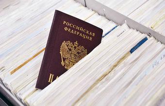 «Уверенность в каком-то будущем». Что жители ДНР и ЛНР думают о российском гражданстве?
