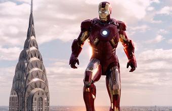 «Фильм, который огромное количество людей ждали 11 лет»: «Мстители: Финал» бьют рекорды по сборам