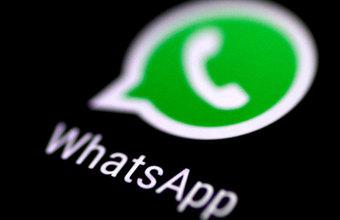 Дуров против WhatsApp. Существует ли безопасный мессенджер?