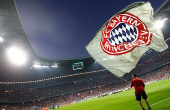 Пять самых дорогих футбольных брендов мира